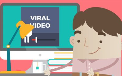 How to Make a Viral Explainer Video